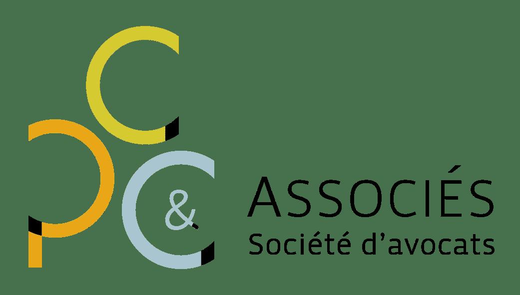 logo CPC & Associés