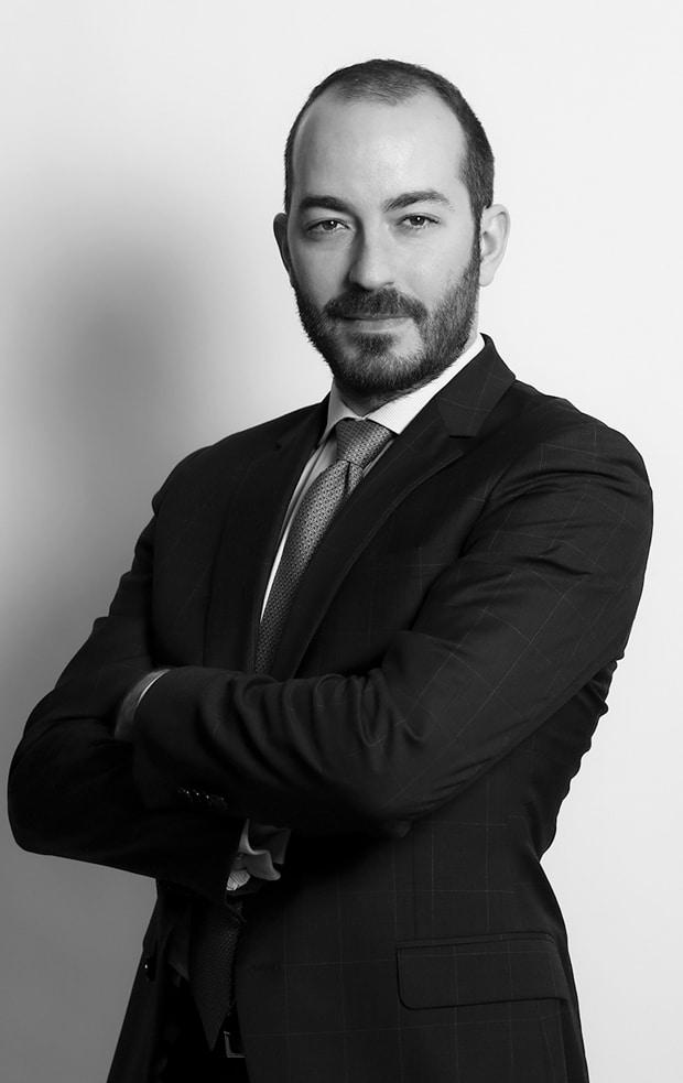 Paul Nafilyan avocat CPC & Associés