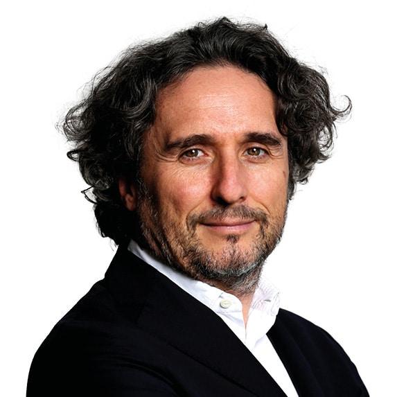 Jean-Yves Connesson avocat fondateur CPC & Associés