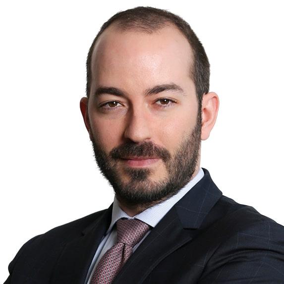 Paaul Nafilyan avocat CPC & Associés
